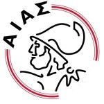 aias2