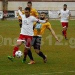 ialisos_triglia_fasi