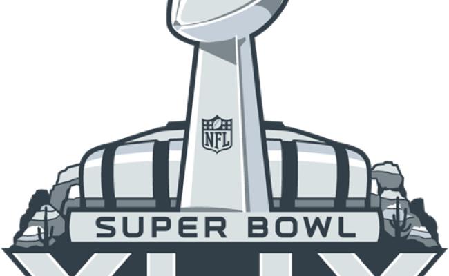 nfl super bowl 2014 vegas odds