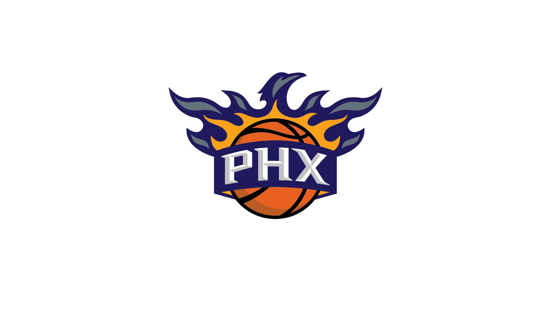 Los Angeles Lakers - Sacramento Kings Sofascore Phoenix Suns Basketball Kader