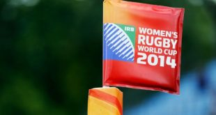 Major Rugby Union Tournaments for Women
