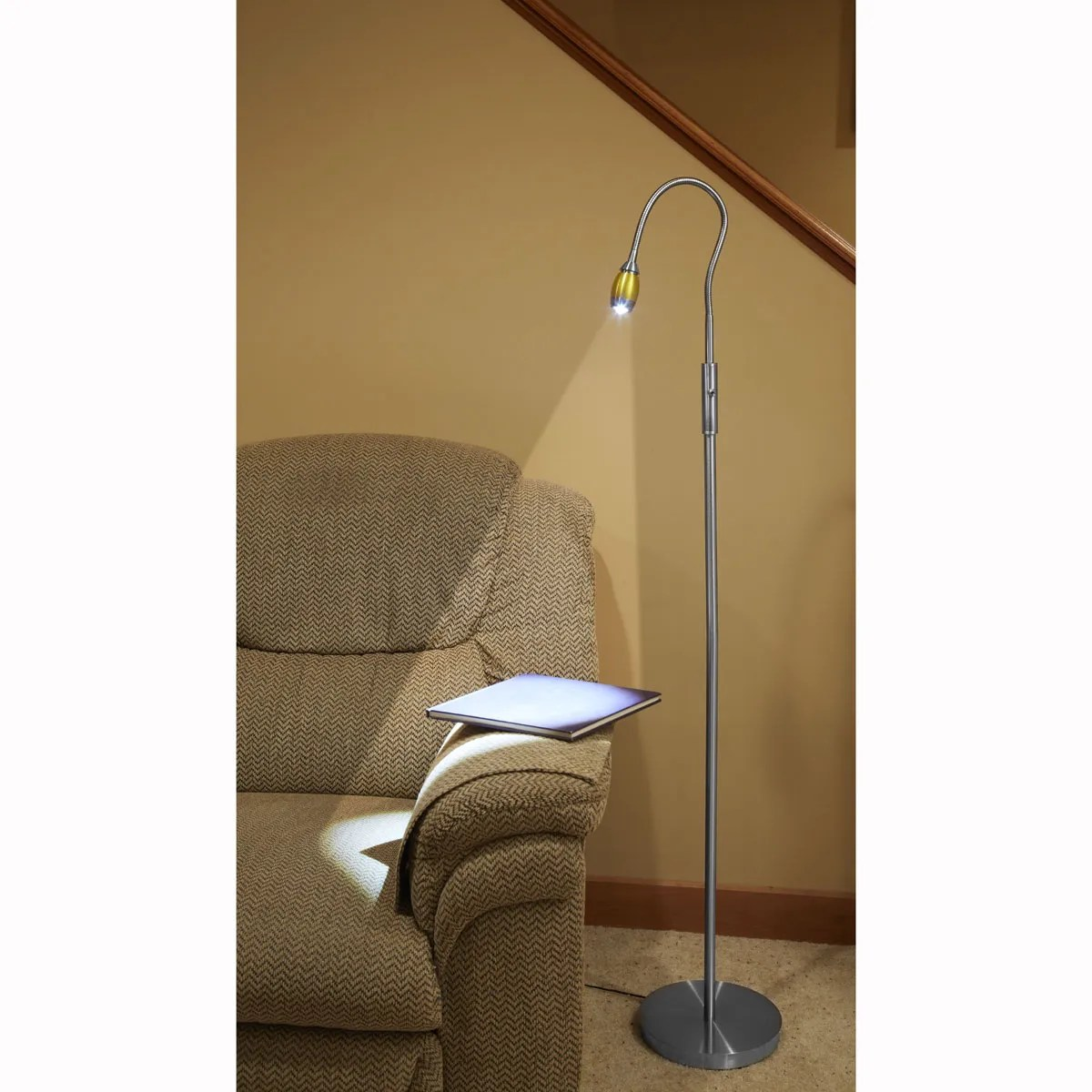 Natural Light Lamp Adjustable Beam Natural Light Lamp From Sportys