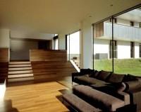 Decorating Contemporary Living Room Ideas