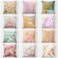 shabby-chic-home-pillow-idea : Spotlats