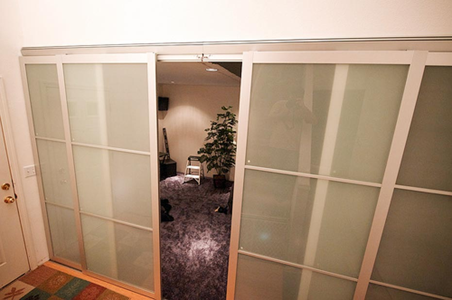 Sliding Room Dividers Ikea Sliding Door Room Dividers - Folat
