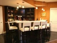 furniture IKEA for the home : Spotlats