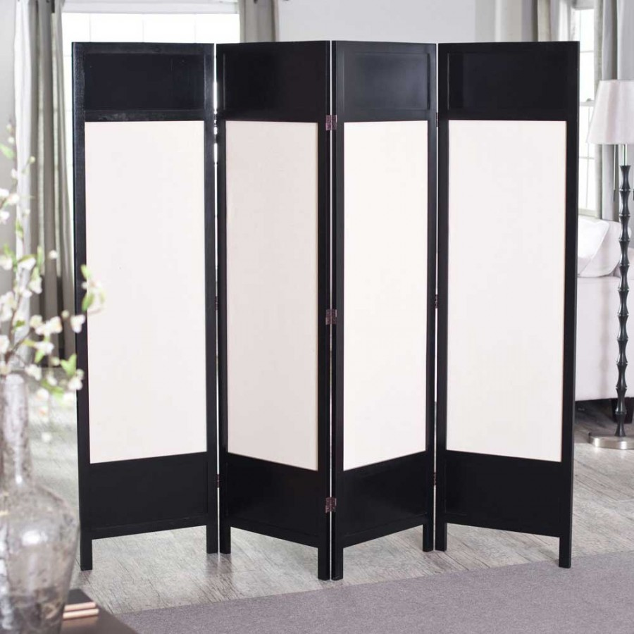 Sliding Room Dividers Ikea Room Dividers Ikea Sliding Doors Room : Spotlats