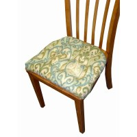 seat pads kitchen chairs : Spotlats