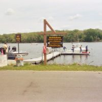 Waterfront revitalization in Bethlehem moves forward with help of state funding