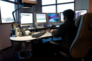 dispatch-center-2