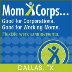 Mom Corps Dallas
