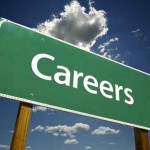 Rewarding Careers Here
