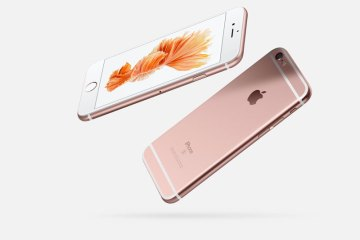 iphone6s-gallery1-2015-compressed