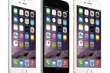 iPhone6_3_colors