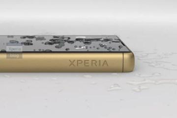 Xperia-Z5-Press_1
