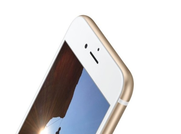 画像2: 次期iPhone 7に関して様々な憶測が飛び交う中、大きな変更点の一つとされる3.5mmヘッドフォンジャックの廃止がどうも濃厚になってきたようです。 The post iPhone 7のヘッドフォンジャック廃止、ステレオスピーカー搭載か? appeared first on Spotry.me. spotry.me