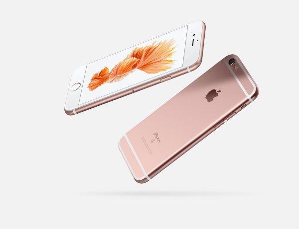画像2: 今秋に予定されているiPhone 7シリーズですが、WSJによれば容量サイズは現行モデルの16GBが廃止され、代わりに32GBに入れ替わるとのこと。iPhone 3GSより継続して準備されてきた16GBのラインアップが消えることになります。皆さんはどの容量をチョイスされますか? The post iPhone 7、容量サイズは32GBよりスタート?!気になる価格帯は? appeared first on Spotry.me. spotry.me