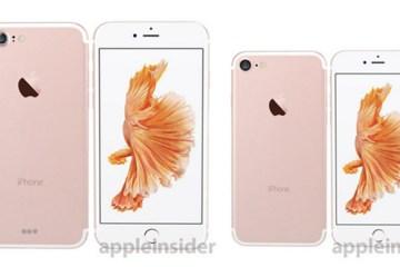 18039-16117-iphone7top-l