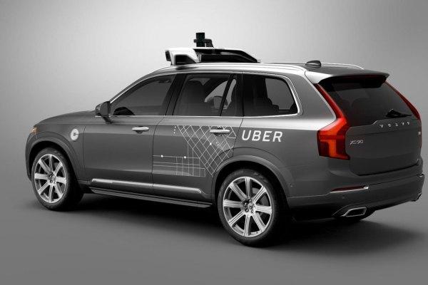 画像2: 自動車業界でホットな話題となっている「自動運転」機能ですが、配車サービスとして知られるUberが、特別にカスタマイズされたセミ自動運転仕様の車両をアメリカにて今月より試験的に採用すると発表しました。近い将来、スマホアプリでタクシーの配車リクエストを行ったら、自動運転の車がピックアップしてくれた!なんてことも? The post Uberのセミ自動運転サービスが間もなくスタート?!今月にも、米国ピッツバークにて最初の顧客をピックアップ予定! appeared first on Spotry.me. spotry.me