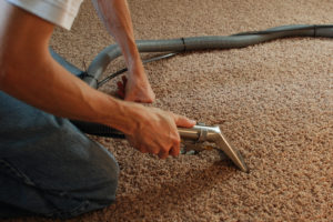 Spots Carpet Cleaning In Northeast Ohio Spot39s Carpet