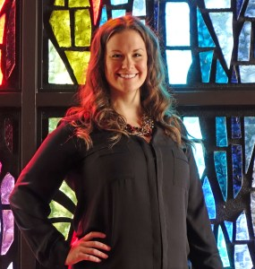 Mabrie Casbeer Church Administrator sppchurch@sppcsa.com