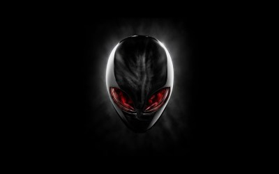 Alienware Wallpapers | Dell US