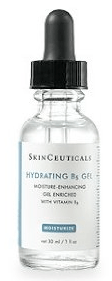 SkinCeuticals HYDRATING B5 GEL dropper