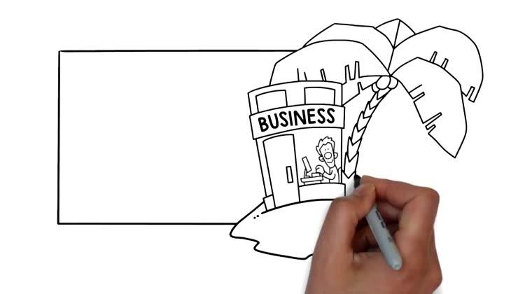 Professional Invoicing by VEGANTARAM TECHNOLOGIES PVT LTD