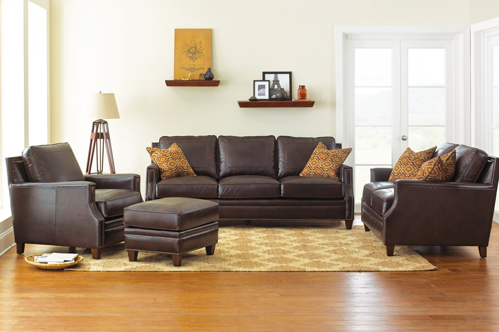April 2016 u2013 Springfield Furniture Direct - leather living room set clearance