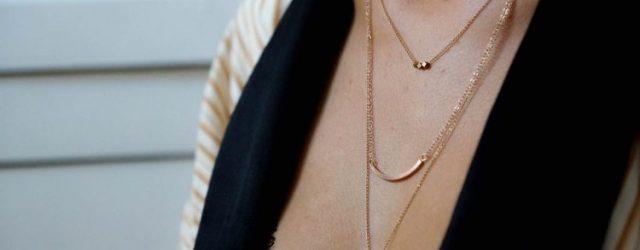 DIY colliers simples (18 of 21)