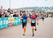 helsingborgs-marathon-spring