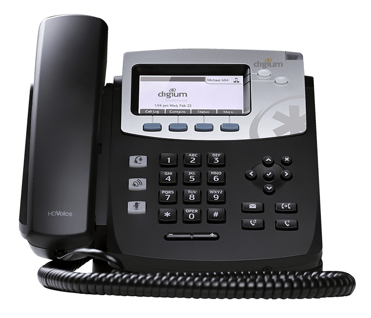 Firewall Ip Springs Hosting Colorado Springs Switchvox Phone System