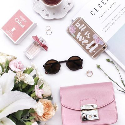 Sprinkles of Style | Fashion, Beauty, Lifestyle & Travel ...