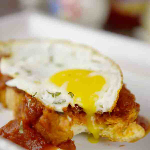 Sprinkle some fun 5 160 party ideas recipes and diy for Italian breakfast