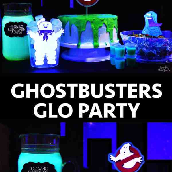 ghostbusters-movie-party