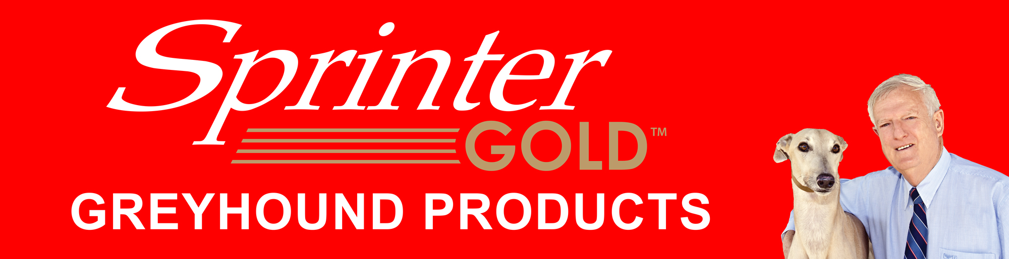 Energy E Energy E Sprinter Gold Greyhound Products