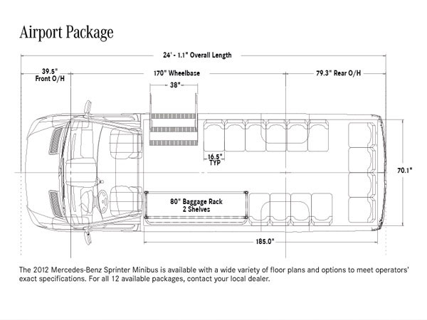 Mercedes Sprinter Cargo Van Interior On Dodge Sprinter Wiring