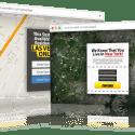 Download FunnelKit Wordpress Plugin Free