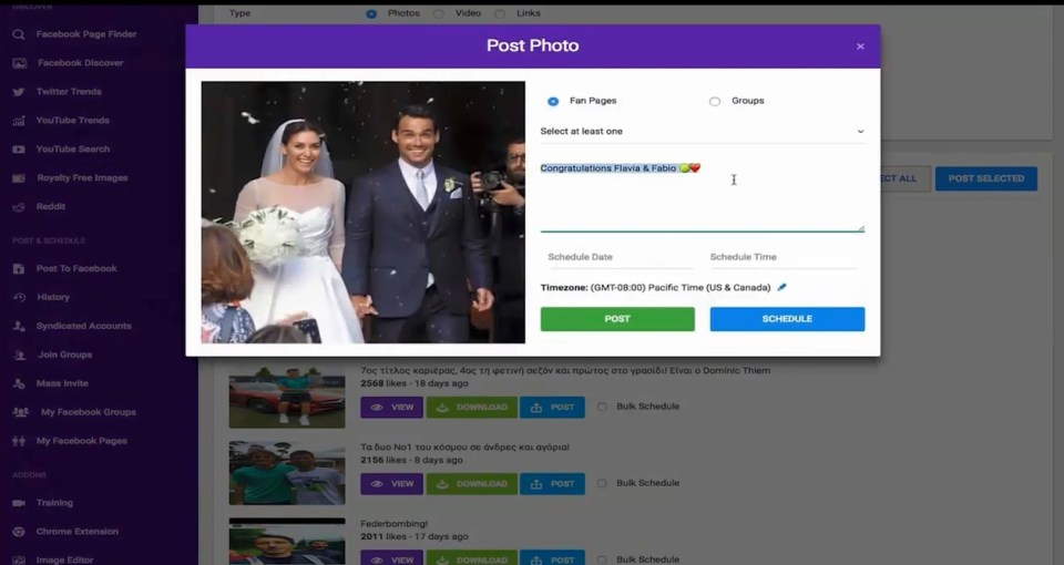 you-can-also-use-time-interval-to-schedule-bulk-images-and-post-them-in-facebook-pages-and-groups