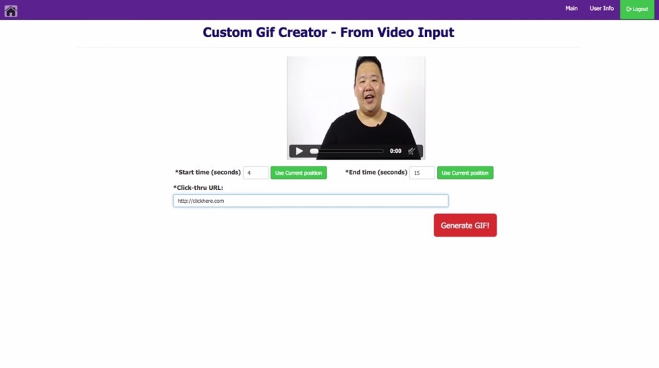 choose-your-desired-youtube-video-or-the-one-you-would-like-to-upload-from-your-computer