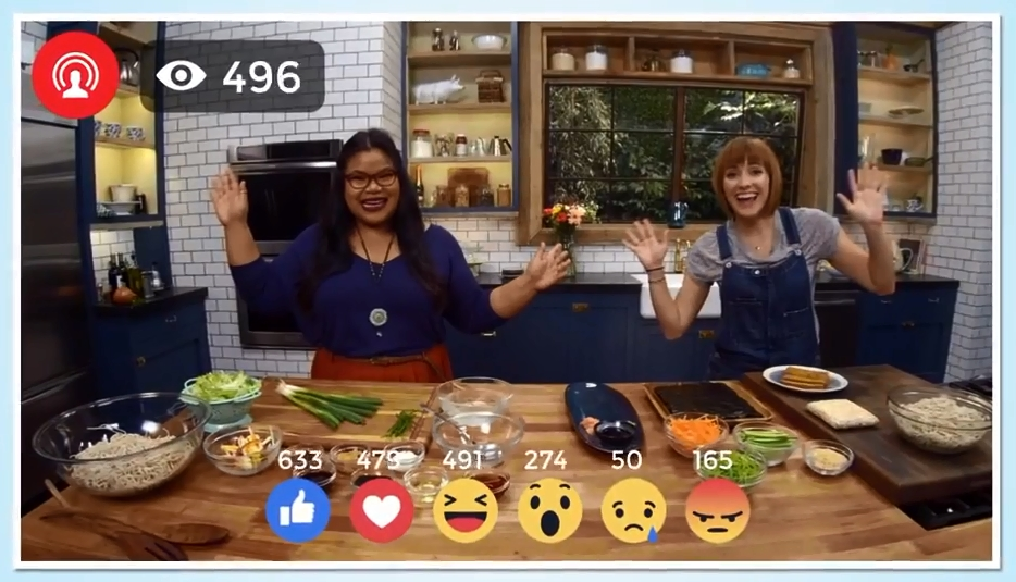 run-live-reaction-campaigns-inside-facebook-live-videos-with-this-stunning-app