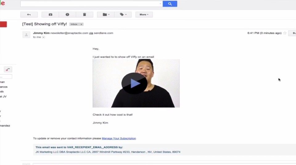 super-easy-way-to-embed-youtube-videos-in-email