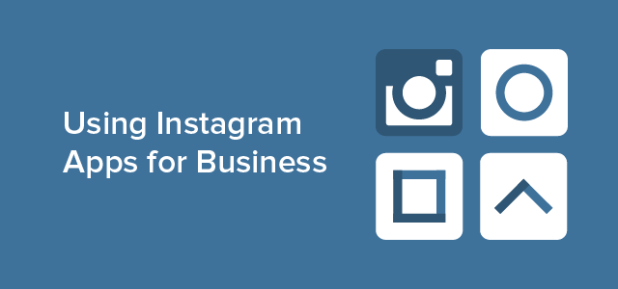 Instagram-apps-for-business-01