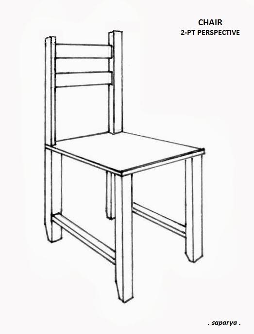 Chair Project Portfolio