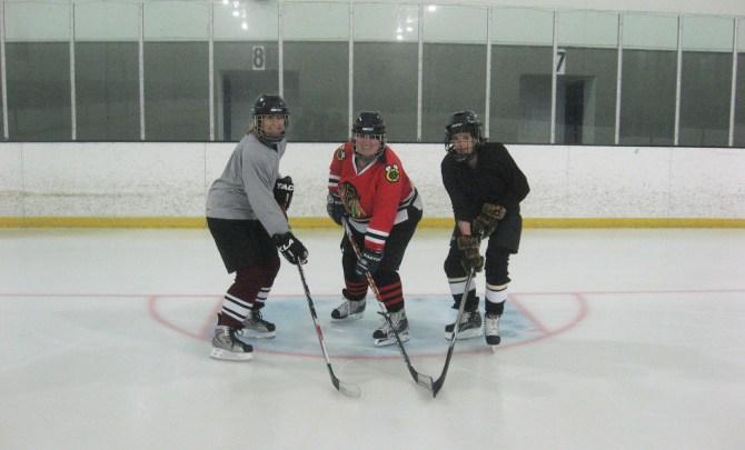 hockey_shots_007