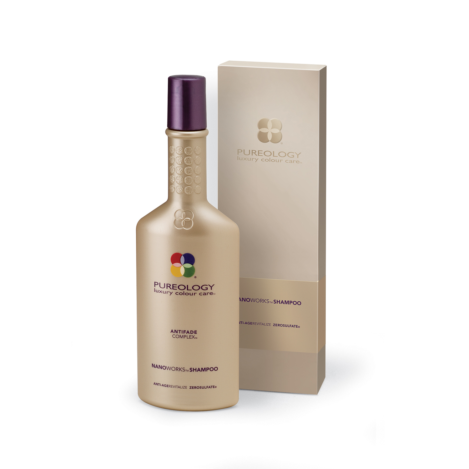 pureology-nanoworks-color-sulfate-free-shampoo-hair-beauty-spry