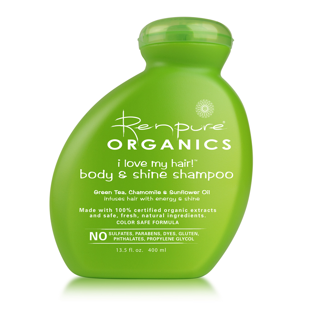 renpure-organic-i-love-my-hair-body-shine-sulfate-free-shampoo-beauty-spry