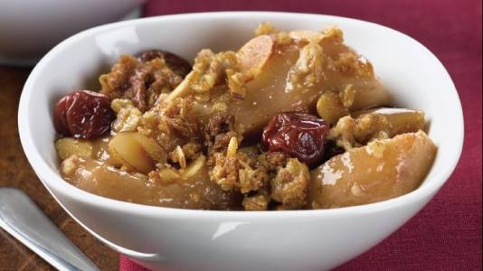 46838-pear-cherry-crumble-relish-recipe__crop-landscape-534x0