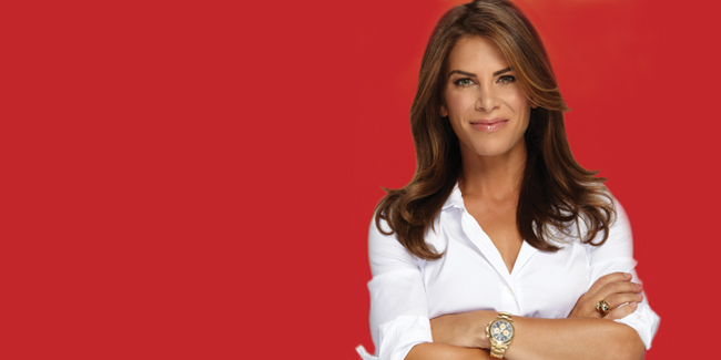 jillian-michaels-big-loser-health-food-secret-habit-tip-manage-weight-loss-spry