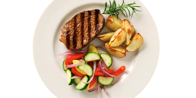 harvard-improve-myplate-usda-food-pyramid-best-choice-potato-starch-dairy-red-meat-diet-weight-loss-spry